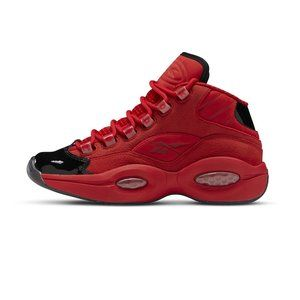[FX4015] Youth Reebok Question Mid